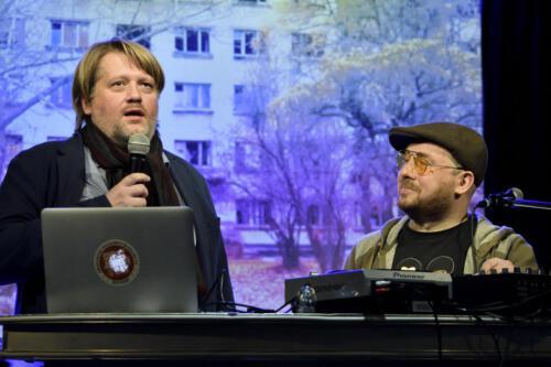 DSC5315 Foto Sergei Gavrylov