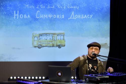 DSC5342 Foto Sergei Gavrylov