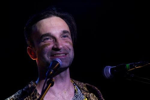 Alexey Kokhanov