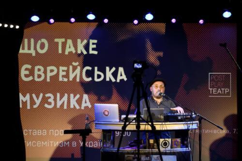 DSC4571 Foto Sergei Gavrylov