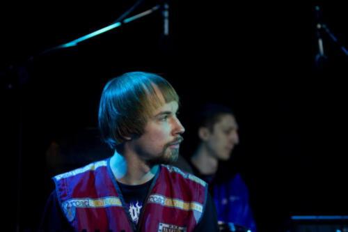 taz chernill8 Foto Roman Ekimov