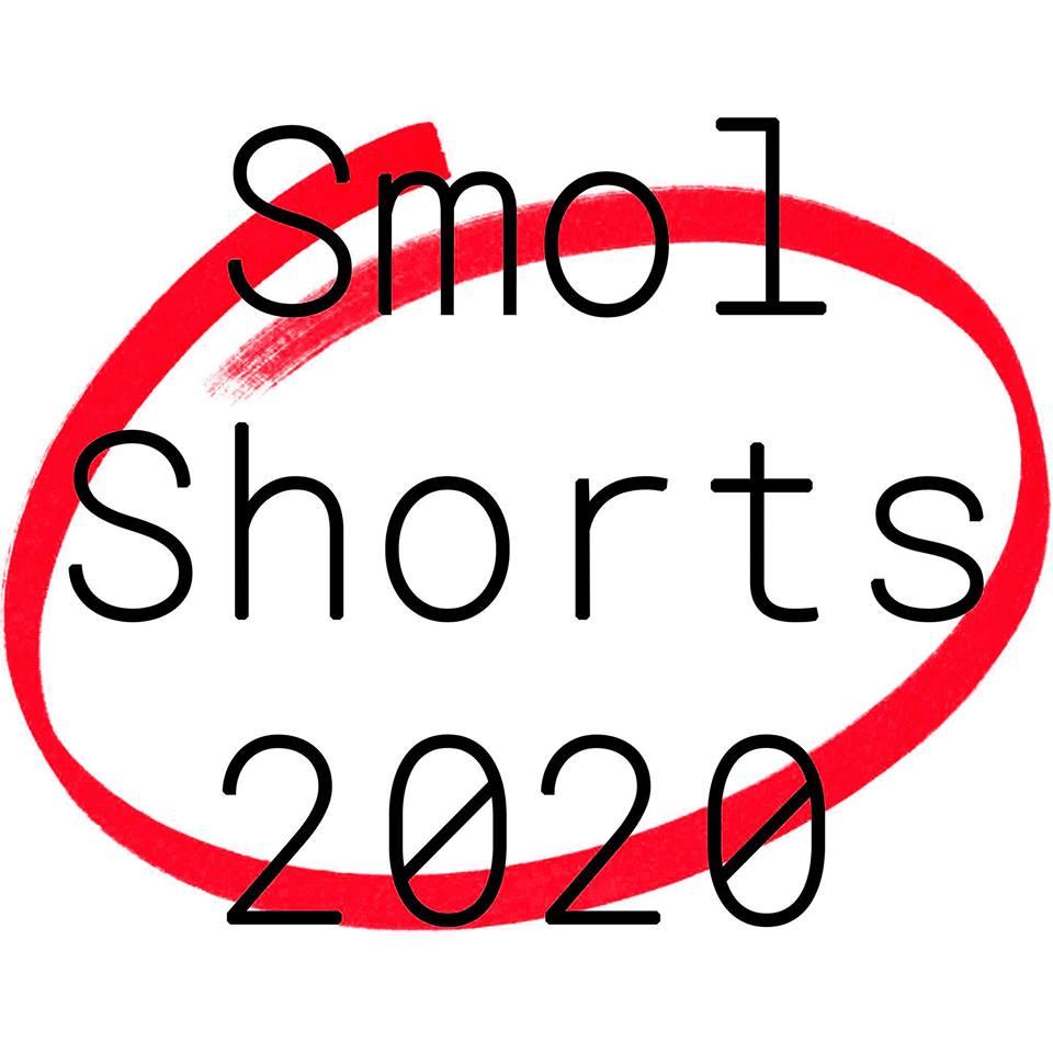 SmolShorts Festival 2020